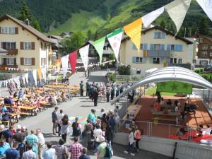 Schulfest27JUNI15 (57)
